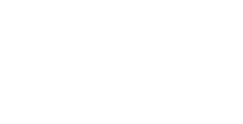 Yognut